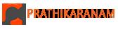 Prathikaranam