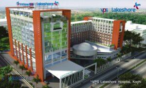 VPS_Lakeshore