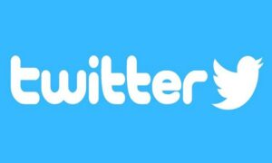 Twitter down for many users