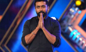 surya confirms his next three movies, soorarai pottru to release on november 12th
